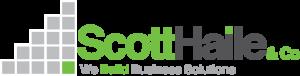 Scott Haile & Co